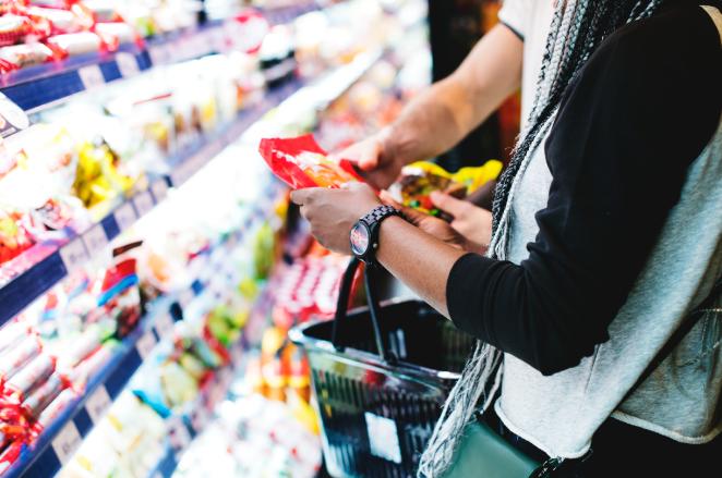 Saiba as funções da embalagem e por que fazem toda a diferença e atraem mais clientes