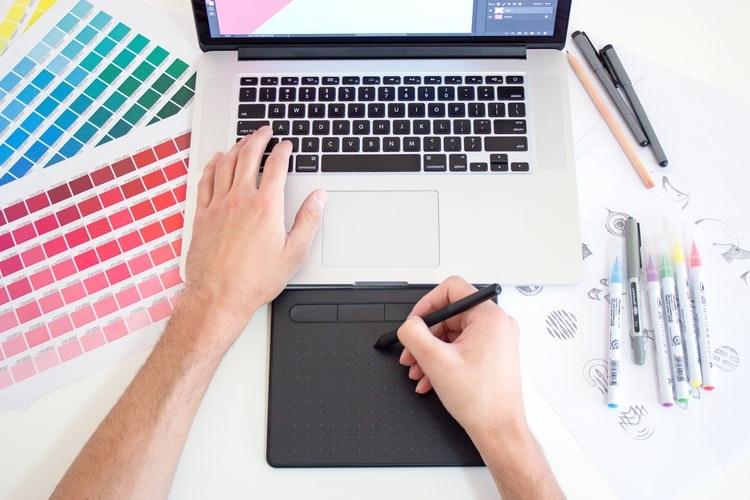 Pré-impressão e tratamento de imagem: entenda por que esses processos são essenciais na produção de embalagens